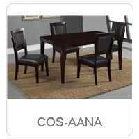 COS-AANA